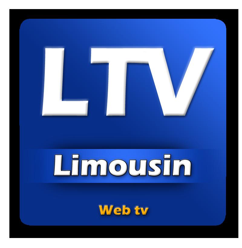 Logo-LTV-Limousin-transparent_-_Copie.png