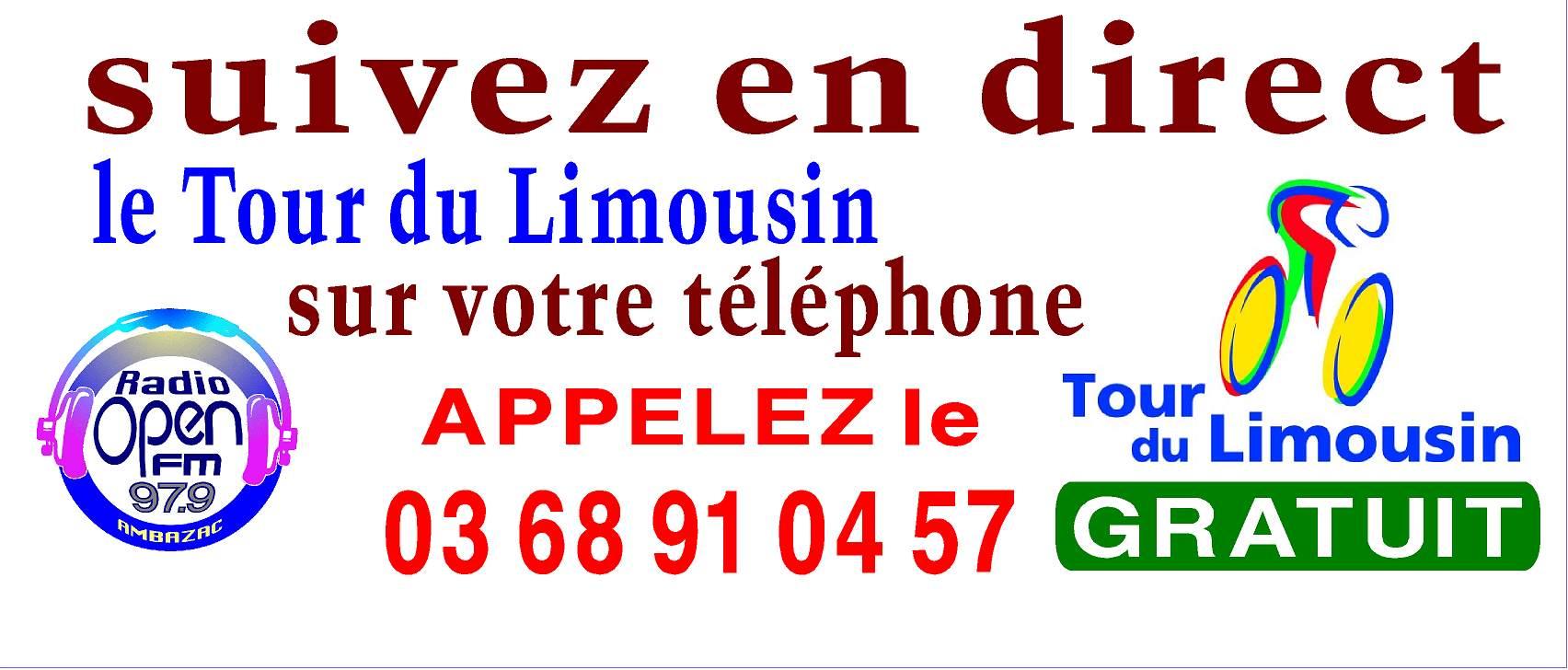 ecoute_telephone01.jpg
