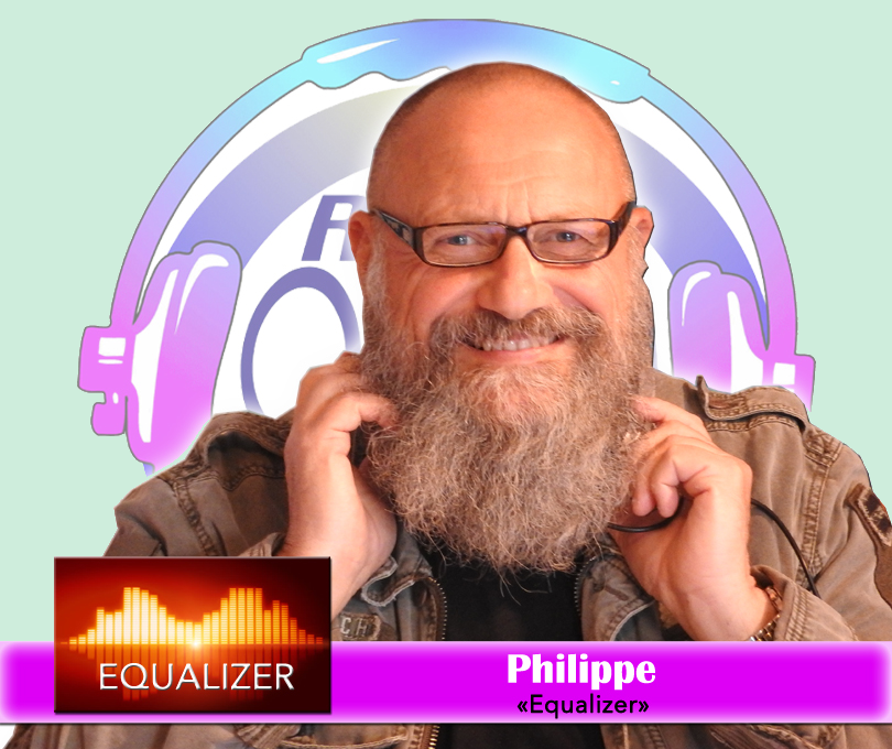 Portrait Philippe Equalizer.png