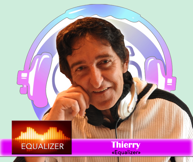 Portrait Thierry Equalizer.png
